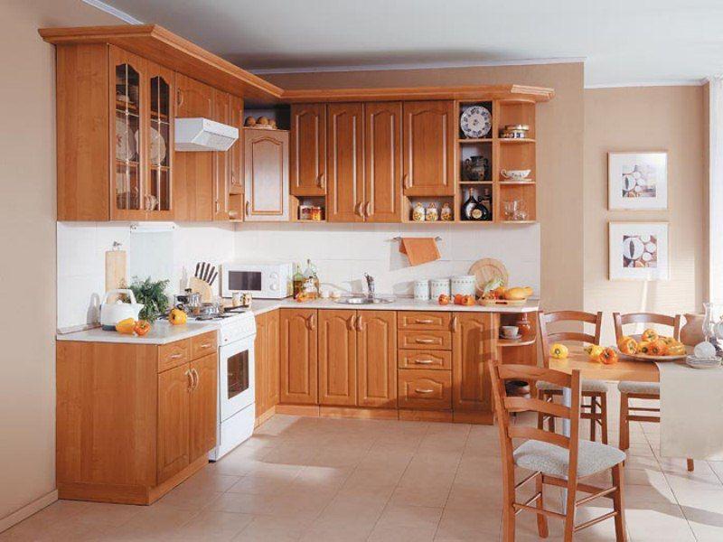 ремонт в кухне6